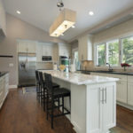 kitchen cabinets in Orlando