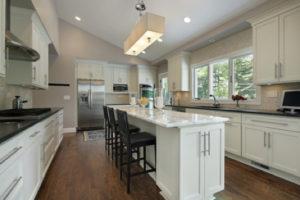 kitchen cabinets in Orlando
