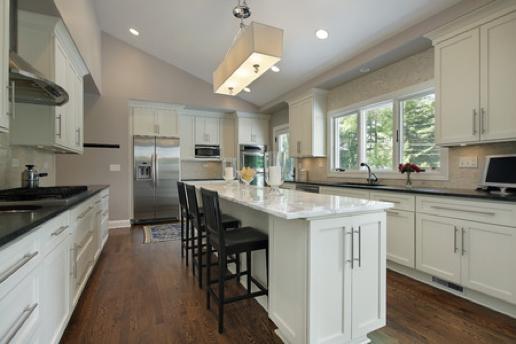 kitchen cabinets, Kitchen Cabinets in Orlando