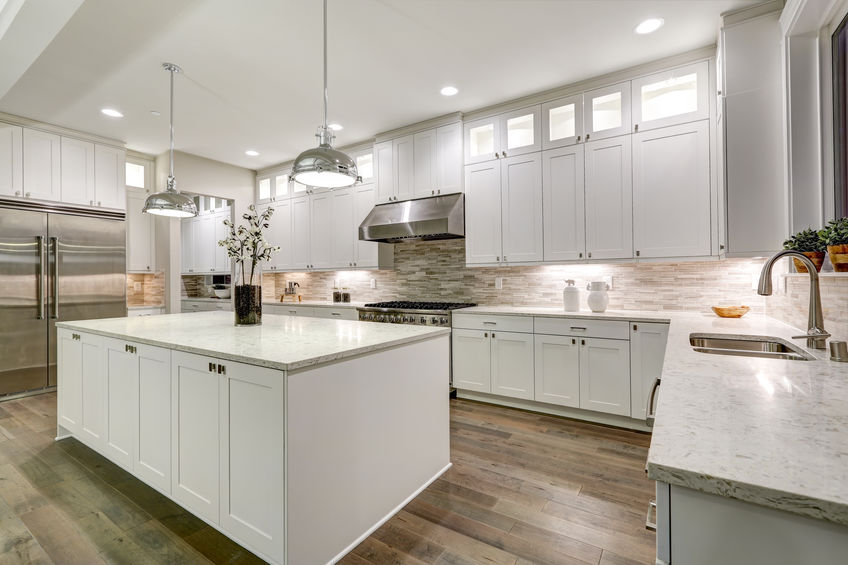best kitchen cabinets orlando