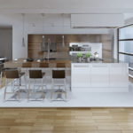 Kitchen Cabinets Design Center Orlando, Modern Kitchen Cabinets in Orlando, kitchen cabinets orlando