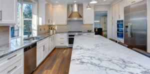residential remodel, 2020 kitchen cabinets orlando