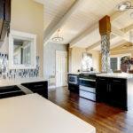 custom kitchen cabinets, kitchen cabinets orlando