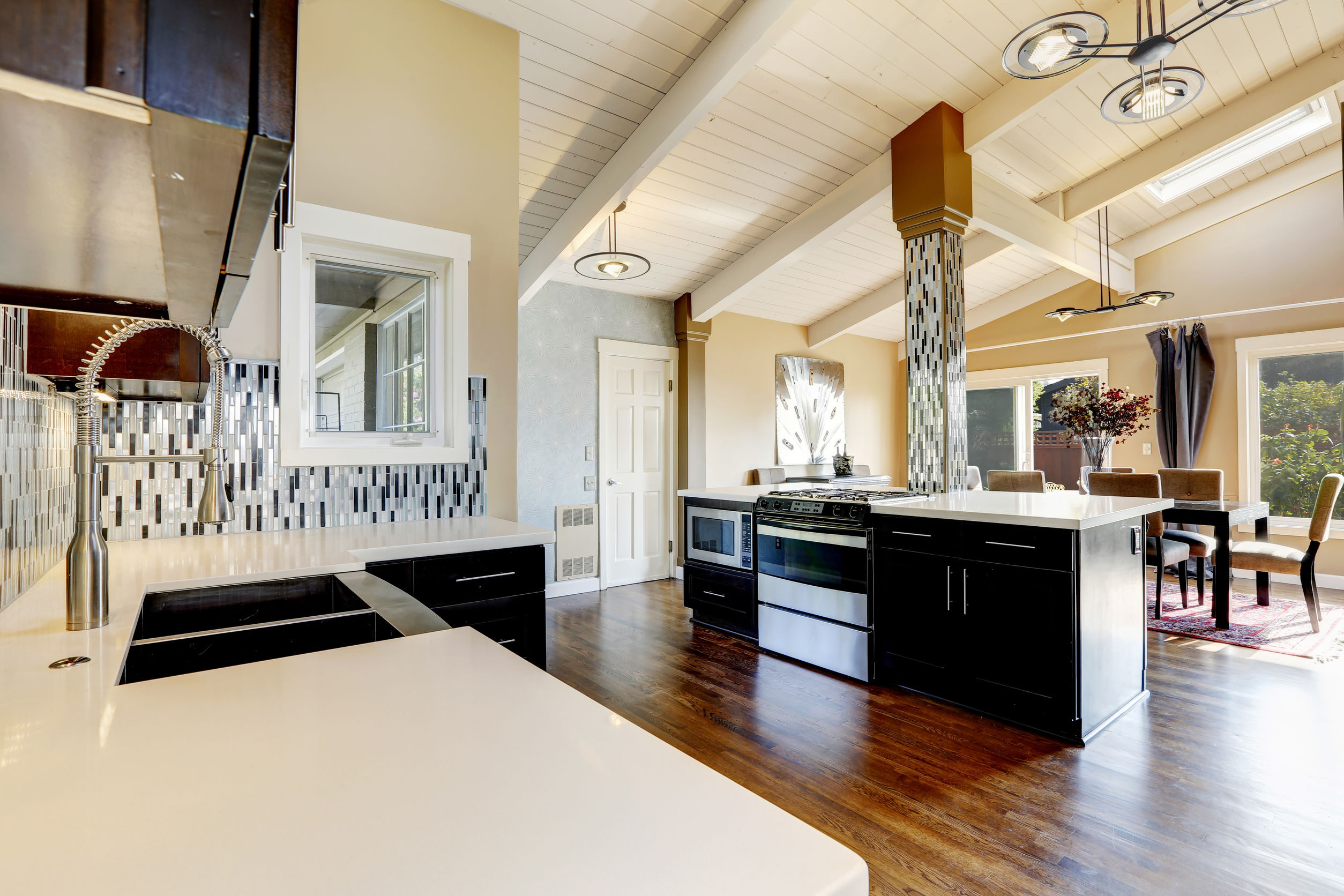 custom kitchen cabinets, kitchen cabinets orlando