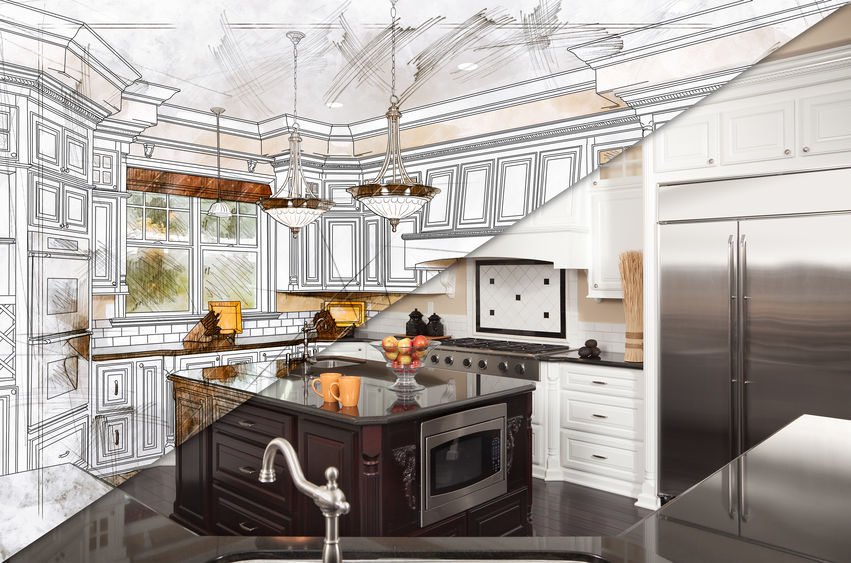 Residential Remodel, Residential Remodel orlando