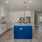 Kitchen Remodel & Design in Orlando, kitchen cabinets, bathroom cabinets