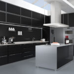 kitchen remodel ideas, kitchen design center in orlando