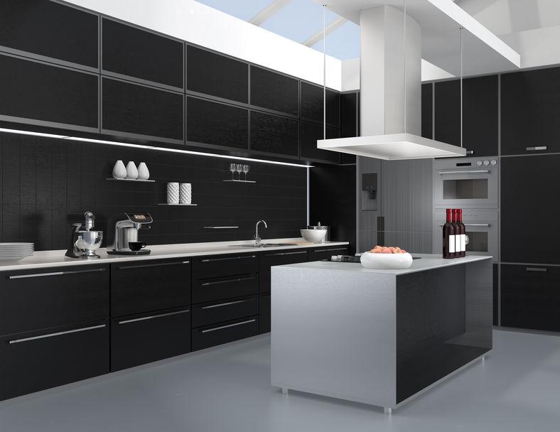 kitchen remodel ideas, kitchen design center in orlando