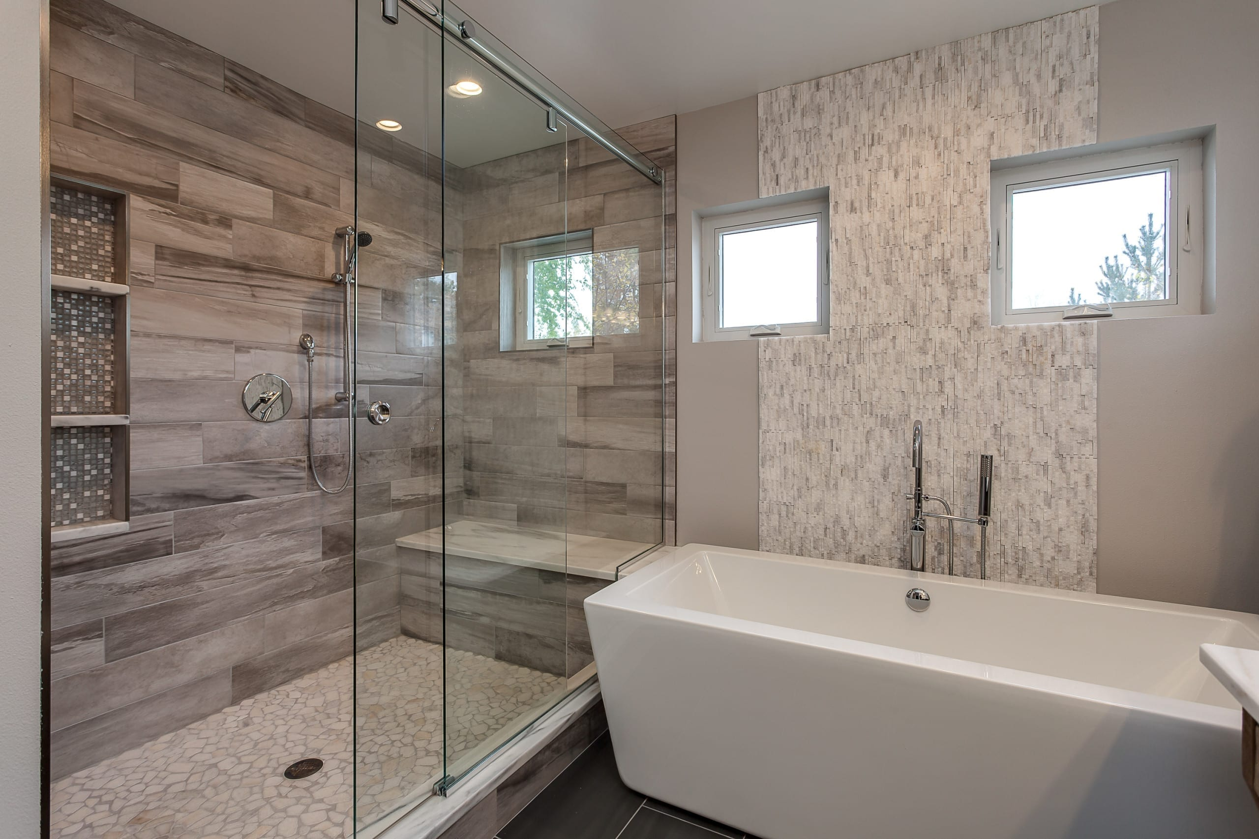 supreme international usa tampa orlando leading remodeling company for bathroom with walk in shower (8)