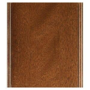 birch toffee stain