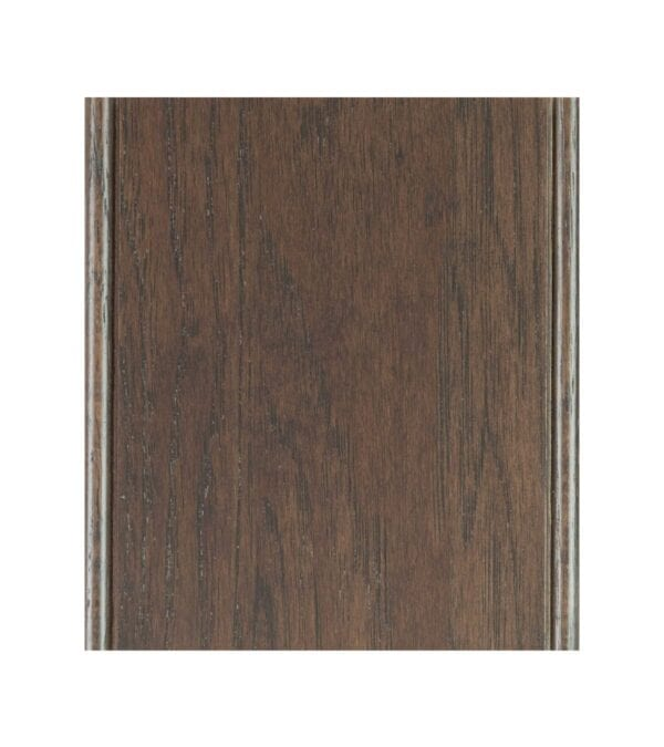 Hickory Peat Stain