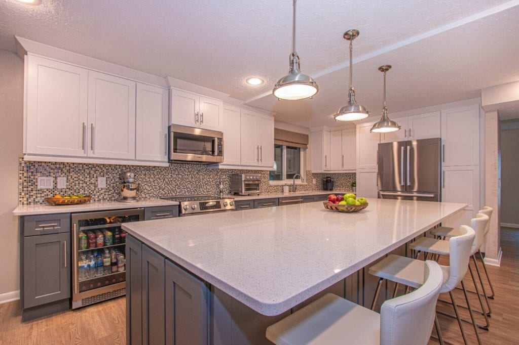 kitchen cabinets cost, kitchen cabinets orlando blog