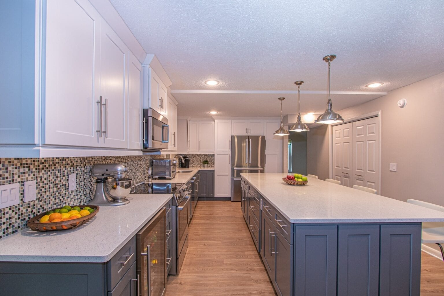 kitchen cabinets, Where to Buy New Kitchen Cabinets in Orlando? kitchen cabinets in tampa