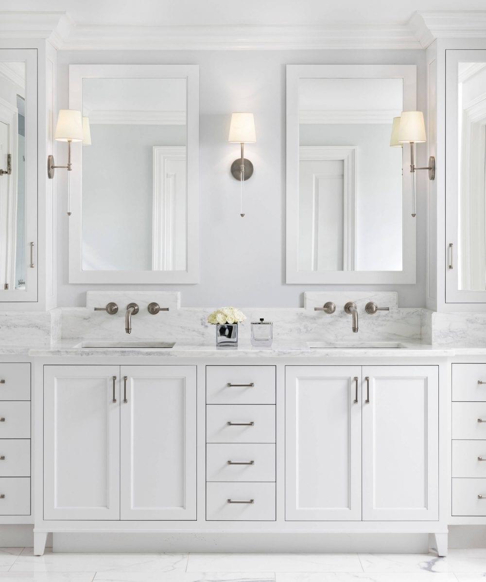 home-design (35)